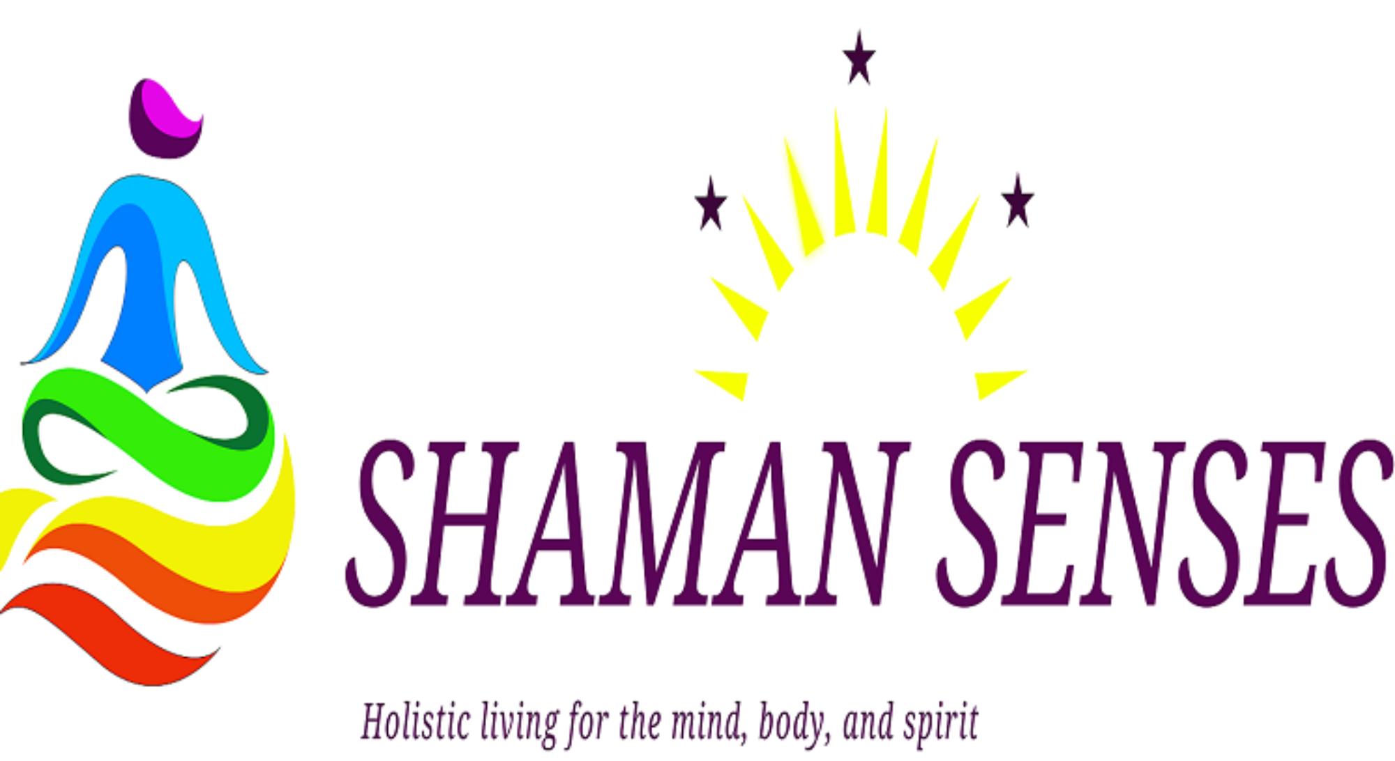 Shaman Senses
